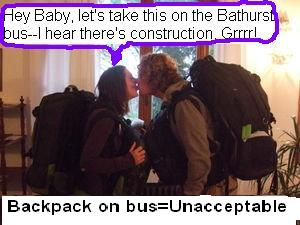 2144591-backpack-smooch-0