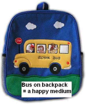 300_yellowbluebusbackpack
